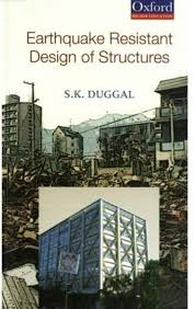 Objective Questions On Earthquake Resistant Design Of Structures Earthquakeresistant Design Of Structures By S K Duggal Pdf