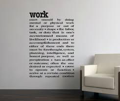 wall decal for office. keep the breakroom bright with vinyl frames and borders they offer a wall decal for office l