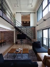 Zen Colors For Living Room Living Room Zen Living Room With Tree Stump Chair Also Slate