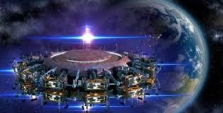 extraterrestrial life essay alien encounter essay alien life aurelia jpg alien encounter essay alien life aurelia jpg