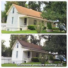 pressure washing tallahassee. Fine Pressure You Need It Clean We Can Help Call Tallahassee Pressure Washing Today For  Your FREE Quote To S