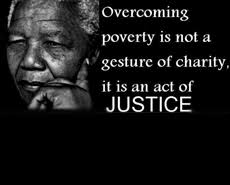 Image result for poverty gif