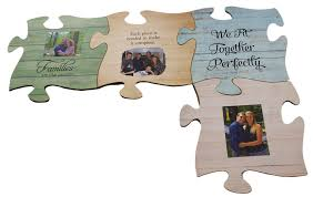 family puzzle boards copy png on puzzle into wall art with ben franklin crafts and frame shop puzzle wall art
