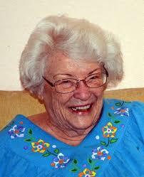 Thelma Murphy Obituary - ,