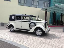 easter 2015 special offer! horans wedding cars Wedding Cars Tralee beaufort 1920s_style_ivory_regent_6 wedding cars tralee