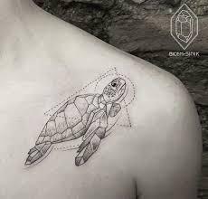 пин от пользователя Rostowczanka на доске татушки татуировки