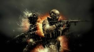 call of duty black ops 2 wallpaper 37 1600x900