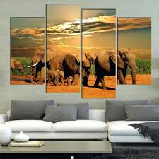 decorations african american art home decor african american inside most recently released african american wall