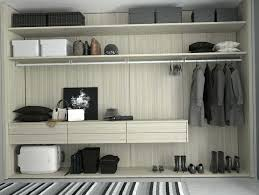 girls walk in closet. Modern Closet Ideas Design For Girls Walk In