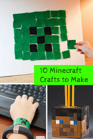 charlie has asked if the first craft we do can be diy minecraft swords by all for the boys now i was sure this was what he would pick out