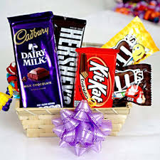 dairy milk chocolate gift packs. Modren Packs Pack Of Cadbury Dairy Milk With M U0026 M Peanut Chocolates To Chocolate Gift Packs C