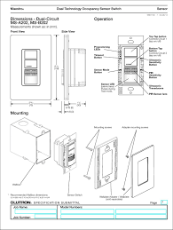 lutron 3 way dimmer switch wiring diagram luxury best dimmer switch lutron wiring diagrams uk lutron 3 way dimmer switch wiring diagram luxury best dimmer switch 3 way circuit s everything you need to