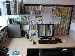 decoration for office. Decoration For Office