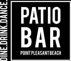 Jersey Shore Hook Up Chart Wharfside Restaurant Point Pleasants Best Waterfront