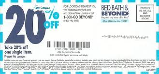 Marvelous Current Bed Bath Beyond Coupon Bed Bath And Beyond Printable Coupon  Throughout Bed Bath Current Bed . Current Bed Bath Beyond ...
