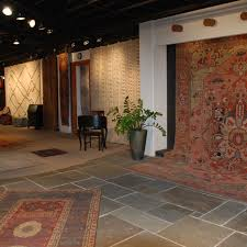 azadi fine rugs is a member of the asid the american society of interior designers