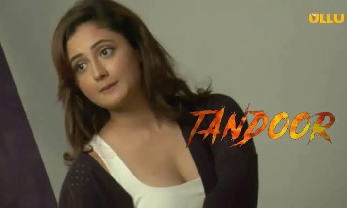 Tandoor Ullu 480p 720p 1080p Web Series Download
