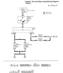 2012 nissan sentra tail light wiring diagram wiring diagram 2012 nissan sentra wiring diagrams light best secret wiring diagram u2022nissan navara d22 tail light
