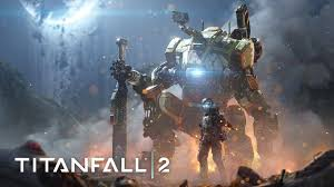 Titanfall 2 Sales Chart Ea Is Wrong Battlefield 1 Absolutely Helped Trample