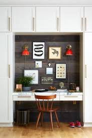 home office nook. Image Result For Schoolhouse Electric Built In Desk Home Office Nook I