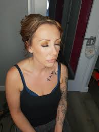 Makeup by Lynette is with Lynnette Smith. - Makeup by Lynette | Facebook