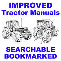 ford new holland tractors 5640 6640 7740 7840 8240 8340 service ford new holland 5640 6640 7740 7840 8240 8340 service manual