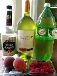 olive garden peach sangria recipe olive garden green apple sangria recipe olive garden peach sangria ings