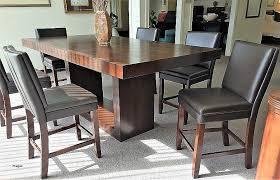 furniture henderson nv. Plain Furniture Furniture Consignment Stores In Las Vegas Amazing Fice Furniture Lovely  Used Henderson Nv On Henderson Nv T