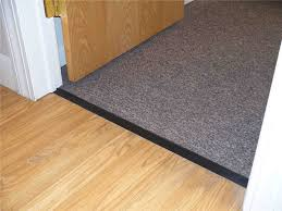 carpet door bars. carpet door bars wood thesecretconsul com