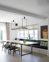 Picking The Perfect Kind Of Dining Room Table With BenchDining Room Table With Bench Seats