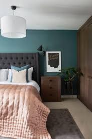 cool bedroom decorating ideas. Modren Ideas InteriorTherapyBedroomDecoratingIdeas With Cool Bedroom Decorating Ideas R