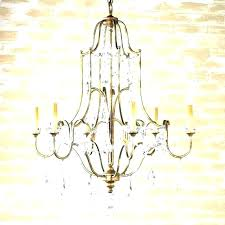 chandeliers chandelier with plug plug in chandelier chandelier with plug chandeliers in outdoor gazebo swag