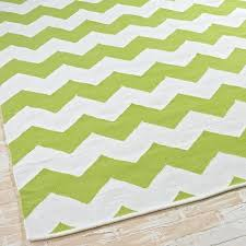 new bright green outdoor rug magnificent lime green outdoor rug best images about outdoor rugs accessories