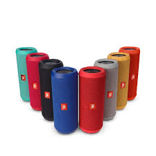 jbl flip 3 bluetooth speaker. jbl flip 3 jbl bluetooth speaker l