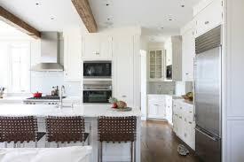 Modern Kitchen With Bar Modern Kitchen Island Bar Stools Best Kitchen Ideas 2017