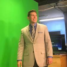 Ken Johnson FIRST ALERT 6 CHIEF Meteorologist - Photos   Facebook