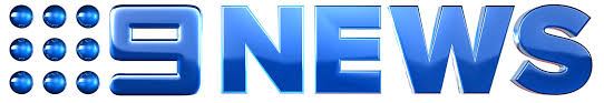 channel 9 news. naming rights partner. channel 9 news