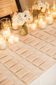 best 25 table seating cards ideas on pinterest table seating Wedding Escort Cards And Table Numbers traditional austin wedding table seating cardsplace DIY Wedding Table Cards