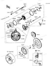 Chevy Boss Plow Wiring Diagram