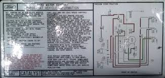 1994 ford 4 0 engine diagram on 1994 images free download wiring 1992 Ford 4 0 Engine Diagram 1994 ford 4 0 engine diagram 8 2002 ford ranger 2 3l engine diagram 1999 ford ranger engine diagram Ford 4.0 Engine Timing Diagram