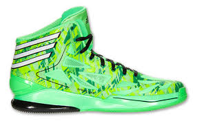 adidas basketball shoes 2014. adidas-crazy-light-2-all-star-available-now fl_unlocked_adidas_crazy_light2_blog adidas basketball shoes 2014 a