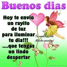 Good Morning In Spanish Quotes Best of 24 Good Morning Wishes In Spanish