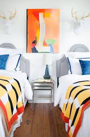 Graphy Bedroom Tye Street Bedroom Update With Fab Thou Swell