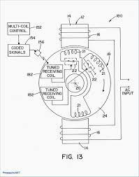 auto gauge tach wiring wiring diagrams autometer tach wiring wiring diagram repair guides auto gauge tach wiring