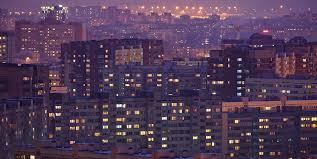 В Москве начали сдавать комнаты для поиска семейных ...
