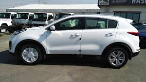 does ford edge have 3rd row seating does kia spore have 3rd row seating