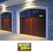 garage door pricingPhoenix Garage Door Installation  Pricing from Clopay