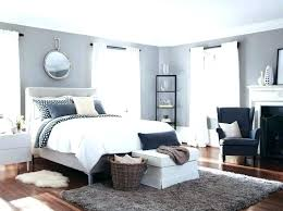 ideas to decorate bedroom best decorated bedrooms bedroom ideas best best bedroom ideas on decor ideas