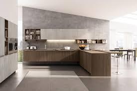 antis kitchen furniture euromobil design euromobil. Lain Multisystem By Euromobil | Fitted Kitchens Antis Kitchen Furniture Design N