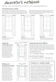 curtain panel size standard window pane sizes curtain panel tips by living apartment window curtain panel